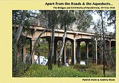 Apart from the Roads and the Aqueducts